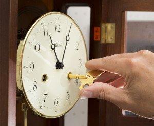 flege, Reparatur und Überholung Ihrer Armband- oder Großuhr.