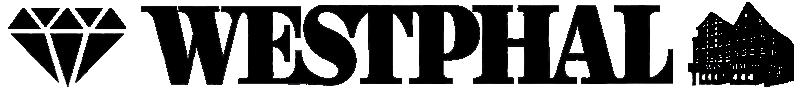 Juwelier Westphal in Peine Logo